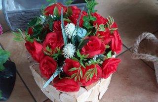 El-Pio Kwiaciarnia Przasnysz