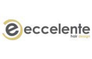 Eccelente Hair Design Wrocław