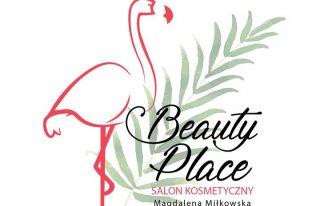 Beauty Place Zawidów