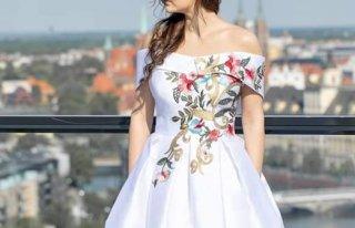Belle Robe Wrocław