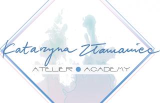 Katarzyna Złamaniec Atelier & Academy Rzeszów