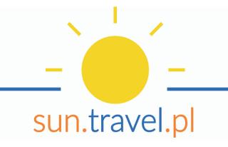 Biuro Podróży Sun & Travel Będzin