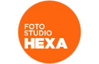 Foto Studio Hexa Waldemar Burcek Strzelce Opolskie