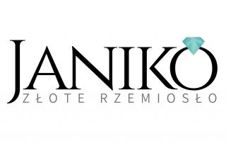 Janiko - Złote Rzemiosło Konin
