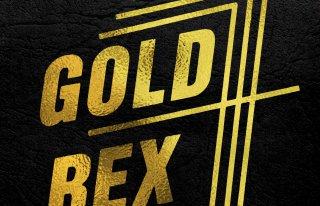 GOLDREX Suwałki