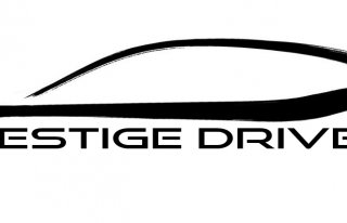 Prestige Drivers Katowice