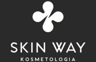 Kosmetologia SKIN WAY Kalisz