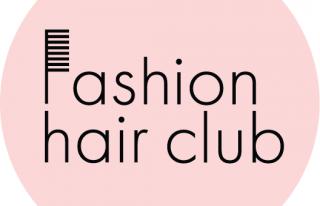 Fashion Hair Club Warszawa