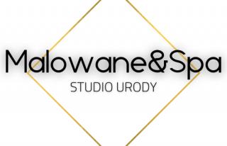 MalowaneSpa Studio Urody Jelenia Góra