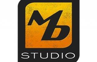 MD Studio Szczecin
