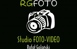 rgfoto.pl Rafał Golański Włoszczowa