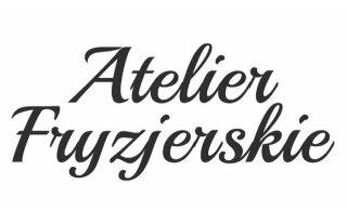 Atelier Fryzjerskie Chojnice