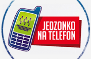 Jedzonko na Telefon Opole