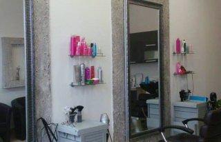 Salon Fryzjerski Rena Pisz
