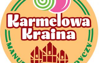 Manufaktura Słodyczy - Karmelowa Kraina Bydgoszcz Bydgoszcz