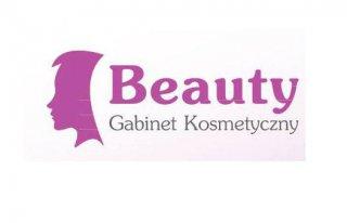 Beauty Gabinet Kosmetyczny Łobzenica
