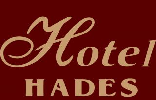 Hotel Hades Zduńska Wola Zduńska Wola
