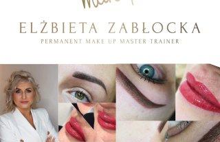 Salon Kosmetyczny Marilyn Olecko
