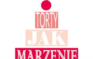 Torty Jak Marzenie Ruda Śląska
