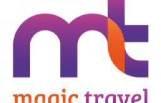 Biuro Podróży Magic Travel Opole