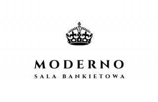 Moderno - Sala Bankietowa Górzno