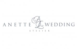 Anette Wedding Atelier Rzeszów