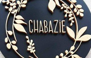 Kwiaciarnia Chabazie Poznań