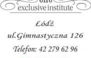 Elle Instytut Kosmetyczny Łódź