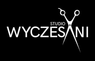 Studio Wyczesani Bełchatów