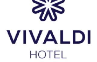 Hotel Vivaldi Poznań Poznań