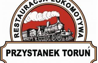 Przystanek Toruń Toruń