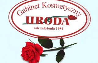 Gabinet Kosmetyczny Uroda Ząbkowice Śląskie