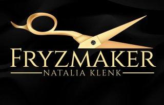 Fryzmaker - z pasji do fryzur Gdynia