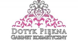 Gabinet Kosmetyczny Dotyk Piękna Natalia Sztulpa Bojanowo