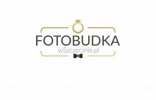 FOTOBUDKAwSzczecinie.pl - Fotolustro Szczecin