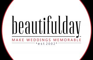 Beautifulday-pierwsza agencja ślubna w Polsce Warszawa