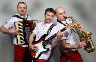 Zespół Sonet Sosnowiec