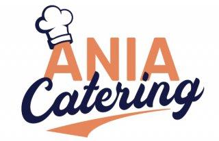 Ania Catering Rzeszów