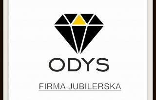 Firma Jubilerska ODYS - Złotnik Jubiler Nowy Targ