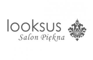 Looksus Salon Piękna - Olecko Olecko