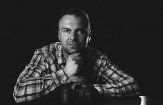 Krzysztof Laska Fotografia Zamość