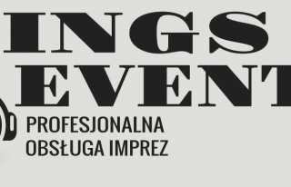 KingsEvents Profesjonalna Obsługa Imprez Olsztyn