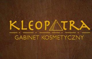 Gabinet Kosmetyczny Kleopatra Hrubieszów