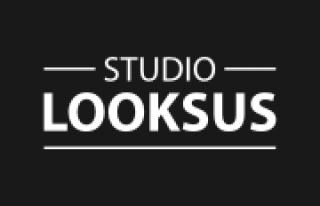 Studio Looksus Pruszków