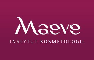 Maeve Instytut Kosmetologii Kielce
