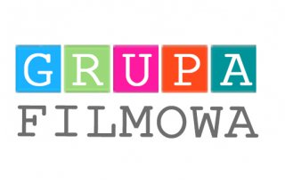 Grupa Filmowa Bielsko-Biała