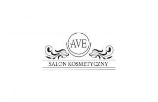 Ave Salon Kosmetyczny Chęciny
