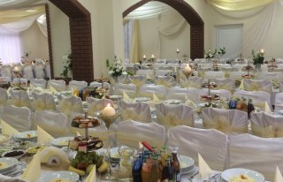 Catering ,,RS'' Myślenice