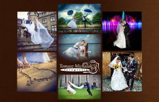 Tomasz Michalak -Fotografia, Video FHD, Foto-Studio Kluczbork