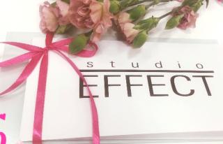 Studio Effect Wegrow